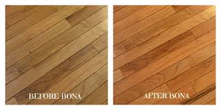 ... Bona Made For Her Floors. Bonaresults Gallery