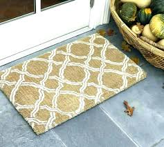 large outdoor mats outdoor mats for front door oversized door mat large outdoor mats simple cool large outdoor mats