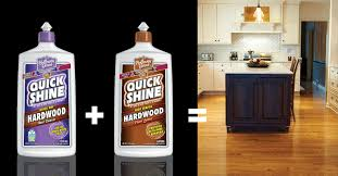 naturally clean your hardwood floors with new quick shine hardwood floor cleaner dries fast and is safe for kids and pets use before our hardwood floor