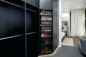 rotating shoe closet revolving shoe rack rotating shoe rack closet rotating shoe closet sumptuous shoe racks