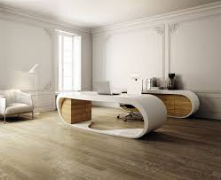 modern style modern commercial interior design with modern home office interior design roseate design best office interior design