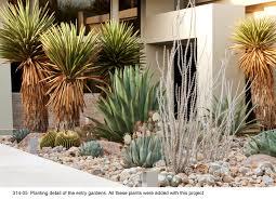 Palm Springs Garden Design Asla 2012 Professional Awards New Century Garden A Garden
