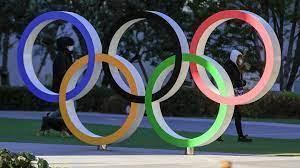 اليابان تخطط لتوظيف 10 آلاف عامل من القطاع الصحي في أولمبياد طوكيو