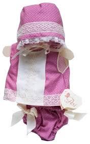 Купить <b>ASI</b> Комплект <b>одежды для кукол</b> 45 см по выгодной цене ...