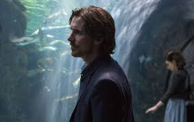 Image result for knight of cups