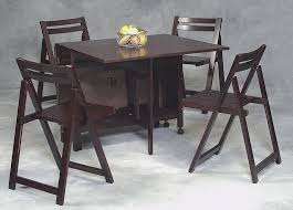 amazing folding wooden table and chairs awesome with photos of folding wooden folding table and chairs prepare