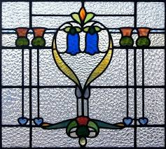 stained glass 3 antique stained glass rose stained glass front doors