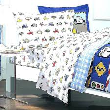 disney cars toddler bed sets cars twin sheets sheet set toddler bedding sets for boys fresh disney cars toddler bed sets