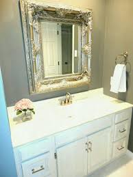 remodel furniture. How To Makeover A Bathroom Without Remodeling Remodel Furniture