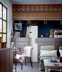 simple ikea home office. Is Page 135 Of The New IKEA Catalogue Your Favourite? Click Through To See More · Ikea Home OfficeHome Simple Office
