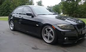 BMW 3 Series bmw 335d performance parts : 2011 BMW 335d sport 1/4 mile Drag Racing timeslip specs 0-60 ...