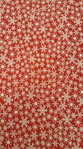 Pattern Carpet Unique Decorating
