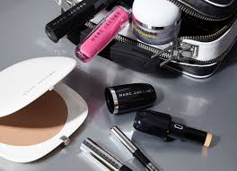 <b>Marc Jacobs Beauty</b> - Harvey Nichols