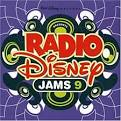 Radio Disney Jams, Vol. 9
