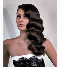 1920s Long Hair Style 1920s women hairstyles long hair newhairstylesformen2014 6240 by wearticles.com