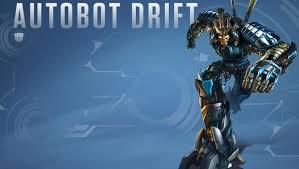 transformers 4 characters autobots. Modren Transformers Optimus Prime   To Transformers 4 Characters Autobots 0