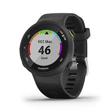 Garmin Comparison Chart 2017 Best Garmin Watch Fenix Forerunner And Vivo Compared