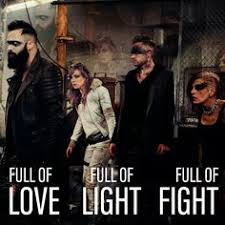 skillet rise photoshoot. omg my mind is blown skillet rise photoshoot
