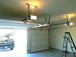 garage opener light bulb garage door opener bulb garage door opener light bulb not working doors