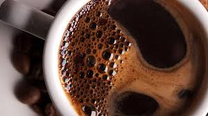 It can also help prevent liver cancer. 10 Best Coffee Hacks For Weight Loss Eat This Not That