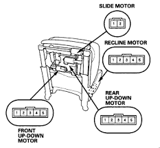 momentary contact switch wiring diagram momentary wiring diagram Dpdt Momentary Switch Wiring Diagram single pole normally open schematic as well indahk95 besides momentary foot switch wiring diagram additionally toggle Dpdt Toggle Switch Diagram