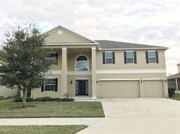 How Wide Is A Garage Door Attractive Personalised Home Design