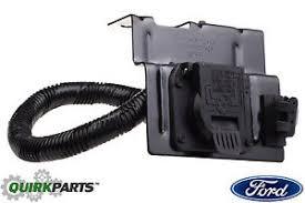 1999 2001 ford f250 f350 super duty 4 & 7 pin tow trailer wiring Ford F250 Wiring Harness Идет загрузка изображения 1999 2001 ford f250 f350 super duty 4 ford f250 wiring harness diagram