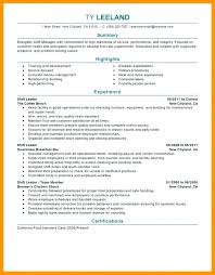 Shift Manager Resume Mesmerizing Assistant Manager Resume Examples Assistant Manager Resume Resume