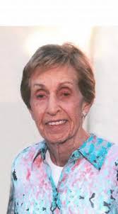 Grace Sutton Rice Obituary (1924 - 2014) - Post Register