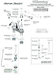 moen bathtub faucet repair instructions architecture