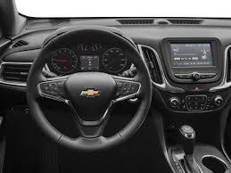 2018 chevrolet vehicles. perfect 2018 2018 chevrolet equinox lt in chicago il  rogers auto group and chevrolet vehicles