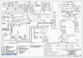 wiring diagram supreme electric furnace images coleman for mobile Mobile Home Wiring From Pole full size of electric furnace 100 amp service electric furnace wiring size coleman mobile home electric