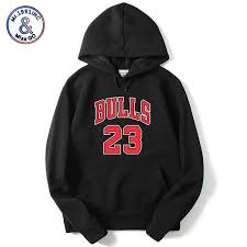 Pullover Winter-in 16 Sweatshirts Hoodies Hip amp; women 23 Autumn Hop 0 Bulls Sweatshirt Us new Brands Streetwear Hoodie Jordan Men Fashion