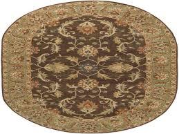 apolonija area rug surya luxury 50 new loloi round rug