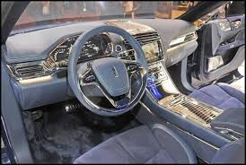 2018 lincoln continental seats.  lincoln 2018 lincoln continental black interior pics with lincoln continental seats