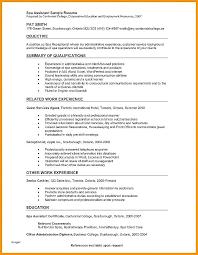 Cover Letter For Front Desk Agent Spa Receptionist Cover Letter