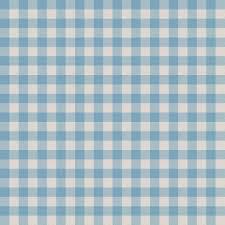 blanket texture seamless. Blue/White Table Cloth Texture Blanket Seamless
