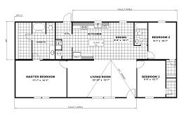 clayton tru floor plans