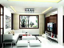 Living room furniture layout examples Rectangular Living Room Furniture Arrangement Examples Arrangement Ideas How To Arrange Living Room Furniture With Living Room Furniture Arrangement Examples Pictures Dhoummco Living Room Furniture Arrangement Examples Arrangement Ideas How To