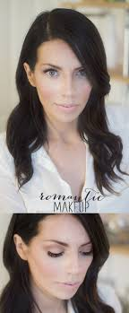 best ideas for makeup tutorials