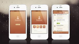 Web Application Ui Design Best Practices Pin On Mobile Ui Ux