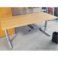 ikea office furniture desks. Used Ikea Office Furniture. Photos Home For Furniture 52 Ideas Full Ima Desks O