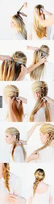 Die Besten 25 Friseur Ausbildung Ideen Auf Pinterest