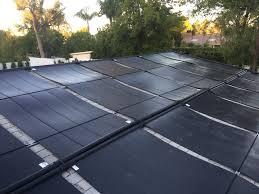 full size of diy solar pool heater solar powered pool heater inground pool heaters solar water