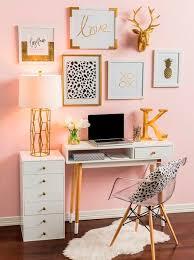 80 peaceful study room decorating ideas