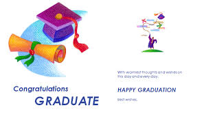 congratulation templates congratulation card templates oyle kalakaari co