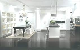 chandeliers white kitchen chandelier chandeliers idea unique best country modern elegant with dining area over black