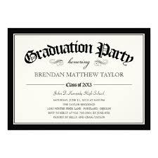 personalized diploma graduation invitations com 2013 diploma graduation party invitation