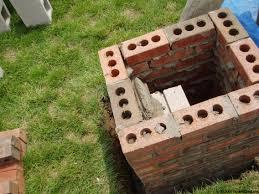 Brick Mailbox Designs 920 DENOVIA Design Brick Mailbox Designs