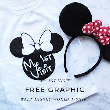 Find & download free graphic resources for svg. 20 Diy Disney Shirts With Free Cut Files Unoriginal Mom